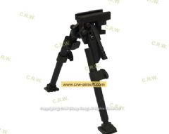 Seals H04 Multi-Purpose Tactical Rifle Bipod